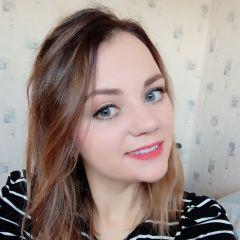 Awatar autora Anna Obrusiewicz