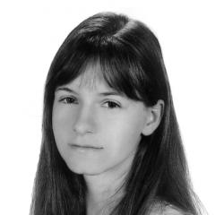 Awatar autora Katarzyna Gołębiowska