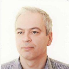 Awatar autora Bartosz Orlik
