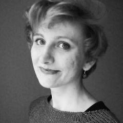 Awatar autora Barbara Bijakowska