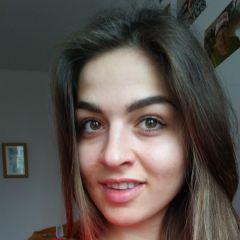 Awatar autora Waleria Jerszowa