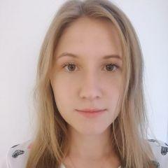 Awatar autora Natalia Dąbrowska