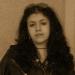 Awatar autora Joanna Liana